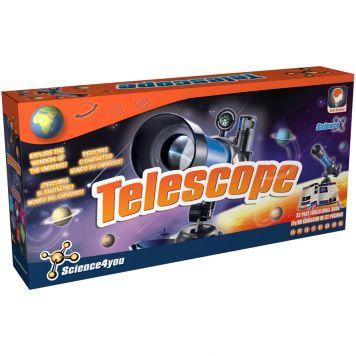 Telescoop 40X