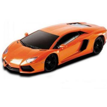 R/C Lamborghini Aventador 1:12
