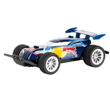 RC Auto Carrera 1:20 Red Bull 2,4 GHZ