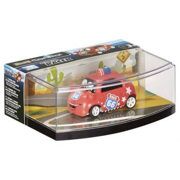 Revell Control RC Mini Car Racer