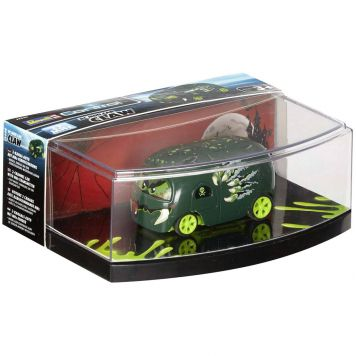 Revell Control RC Mini Car Claw