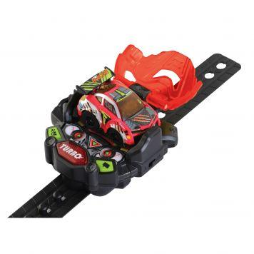 Vtech Turbo Force Red Racer