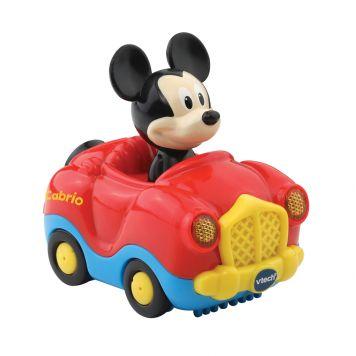 Vtech Toet Toet Disney Mickey Mouse