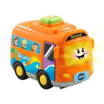Vtech Toet Toet Bruno Bus
