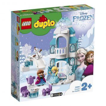 LEGO DUPLO 10899 Frozen IJskasteel