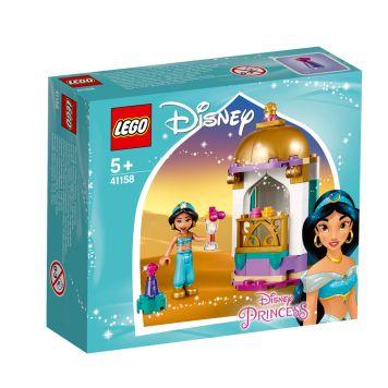 LEGO Disney Princess 41158 Jamines Kleine Toren