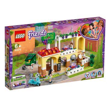 LEGO Friends 41379