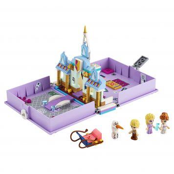 LEGO Disney 43175