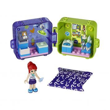 LEGO Friends 41403 Mia's Speelkubus