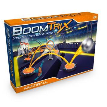 Boomtrix Multiball Pack