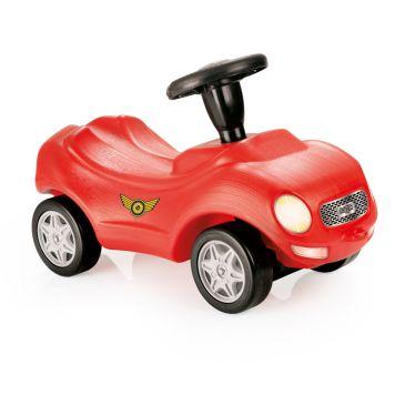 Loopauto Racer