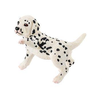 Schleich 16839 Dalmatiër Pup