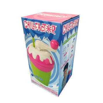 Milkshake Maker Groen