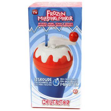 Milkshake Maker Blauw
