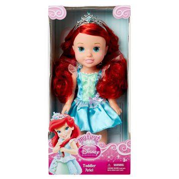Pop Ariel