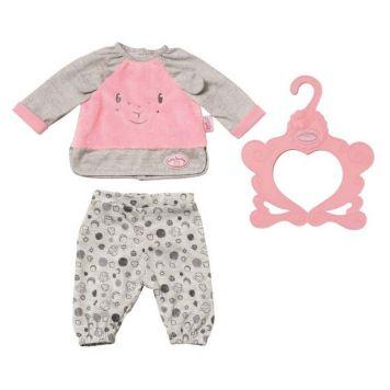 Annabell Sweet Dreams Pyjamas 43 Cm