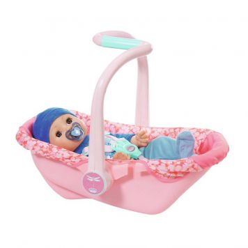 Annabell Comfort Seat
