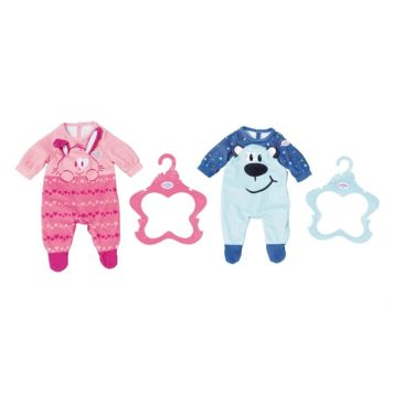 Baby Born Romper Assortiment