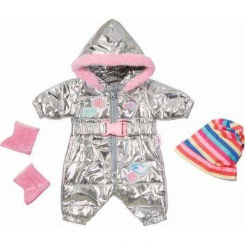 Baby Born Trend Luxe Skipak 43 Cm