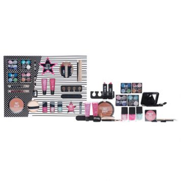 Make-Up Cadeauset Casuelle