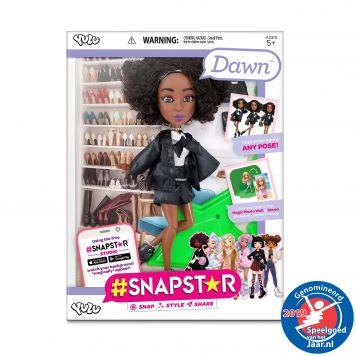 Snapstar Dawn