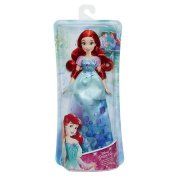 Disney Princess Ariel Klassieke Fashion Pop