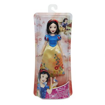 Disney Princess Sneeuwwitje Klassieke  Fashion Pop