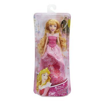 Disney Princess Doornroosje Klassieke Pop