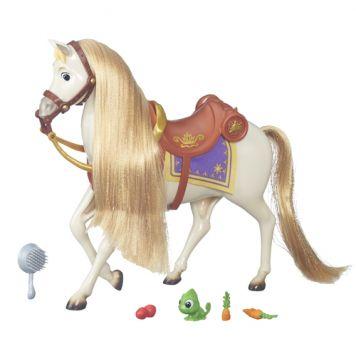 Speelfiguur Disney Princess Paarden Assortiment
