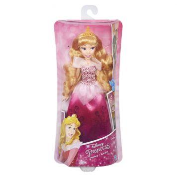 Pop Disney Princess Aurora Royal Shimmer