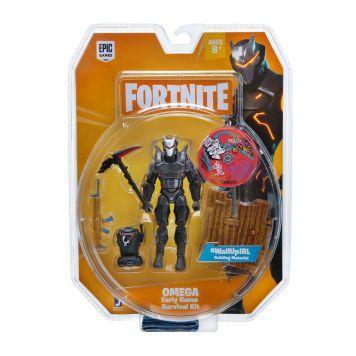 Fortnite Startset 10 Cm Serie 1
