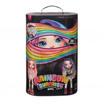 Poopsie Rainbow Surprise Assorti