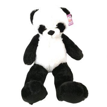 Pluche Panda 100 Cm