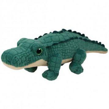 Ty Beanie Spike Krokodil 15 Cm