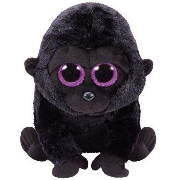 Ty Beanie George Gorilla 24 Cm
