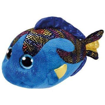 Ty Beanie Aqua Vis 24 Cm