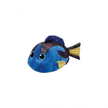 Ty Beanie Aqua Vis 42 Cm