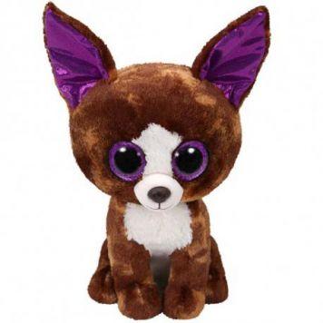 Ty Beanie Dexter Chihuahua 24 Cm