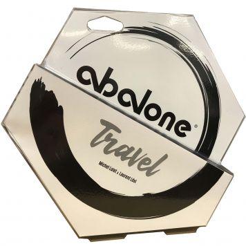 Spel Abalone Travel