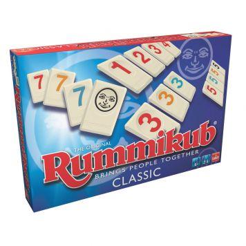Spel Rummikub Original Classic