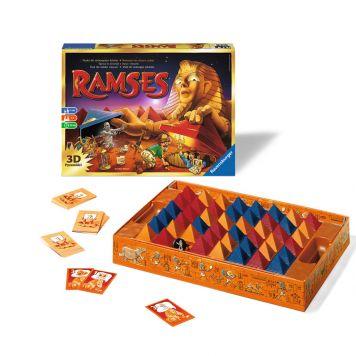 Spel Ramses