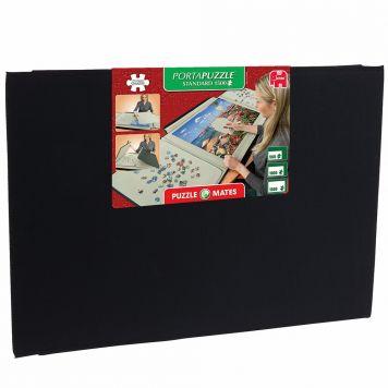Portapuzzle 1500 Stukjes