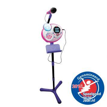 Microfoon Vtech Kidi Superstar