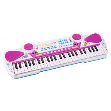 Keyboard Met 49 Toetsen