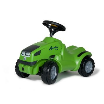 Tractor Minitrac Deutz Agro