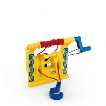 Lier Rolly Toys