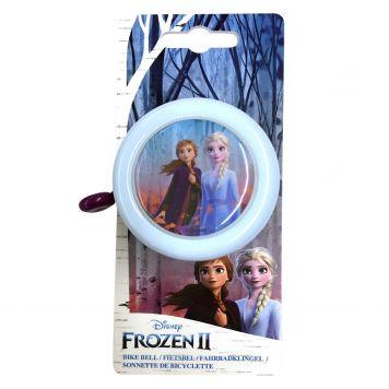 Fietsbel Frozen 2