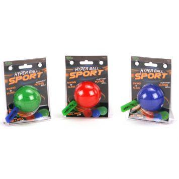 Hyper Ball Sport