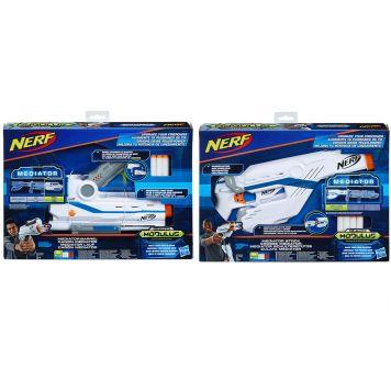 Nerf Modulus Firepower Upgrade Assorti