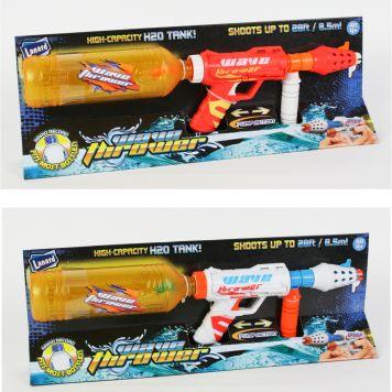 Waterpistool Wave Thrower